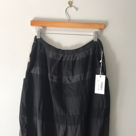 Band Of Outsiders Dresses & Skirts - Band of Outsiders Long Skirt